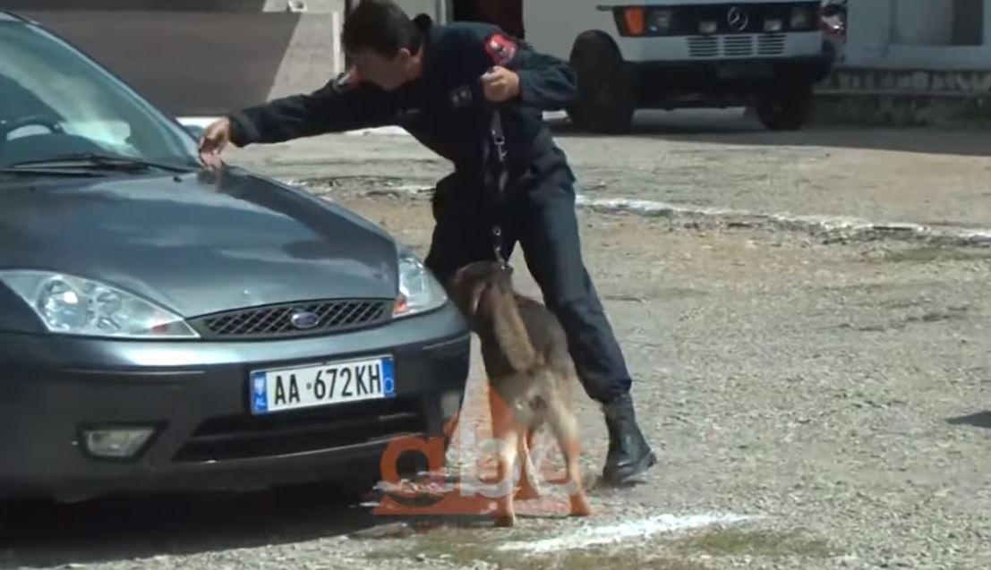 policia-deoge.jpg