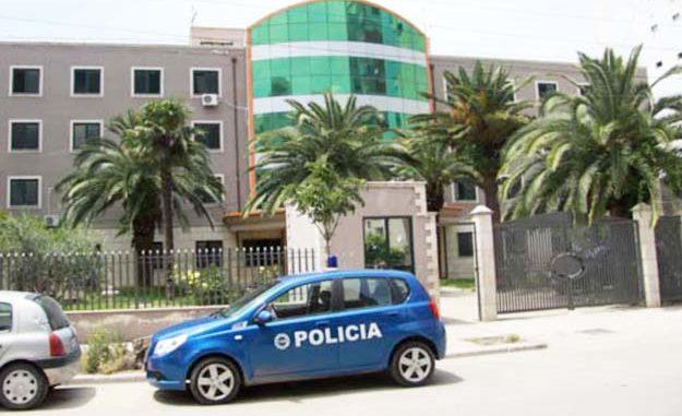 Pas kapjes së policëve, fillojnë arrestimet për ndërtime pa leje në Durrës