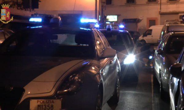 Familja shqiptare ngre në këmbë italianët, policia dhe 5 ambulanca në vendngjarje