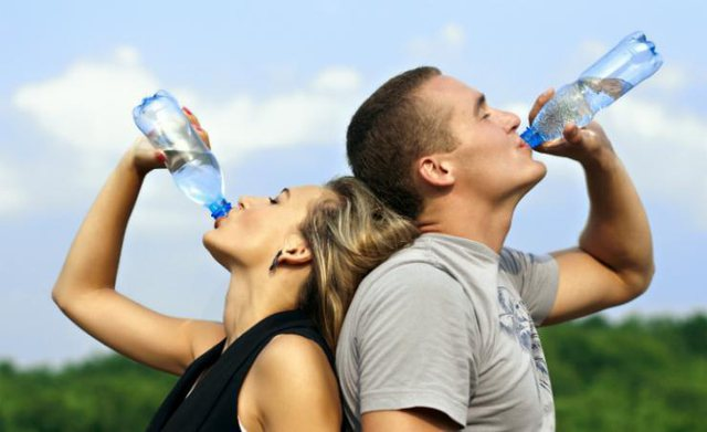 5 mënyra natyrale për ta nisur shëndetshëm 2020-ën