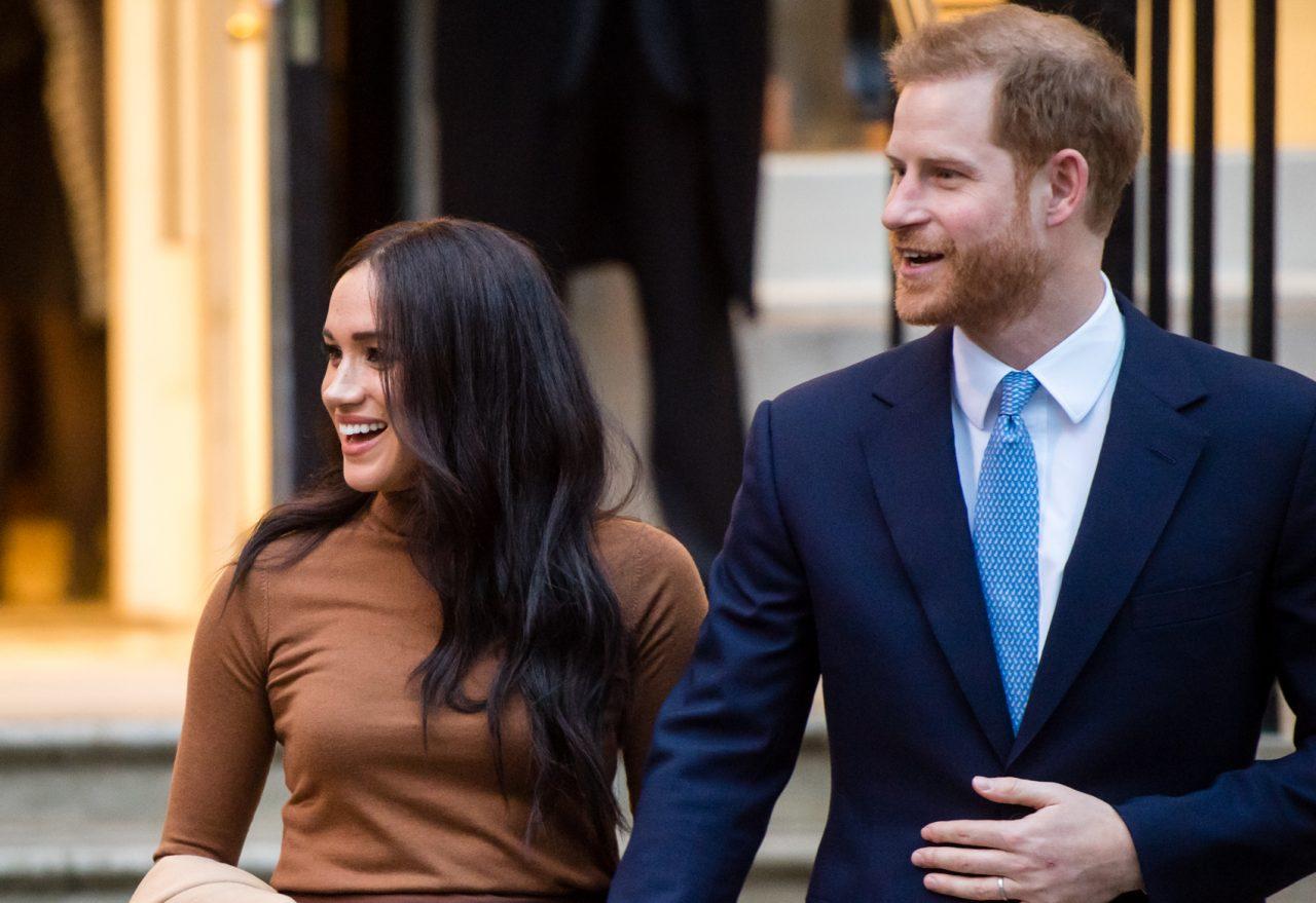 prince-harry-meghan-markle-royal-life-getty-treble-jan-8-1280x879.jpg