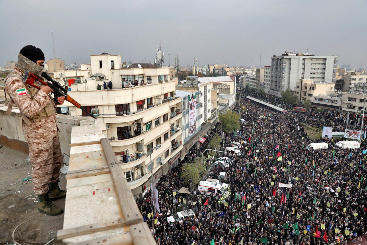 protesta-iran-1280x854.jpg