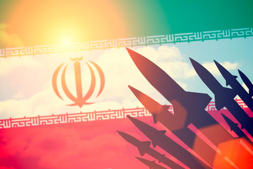 """Khamenei na u referua si """"vend djallëzor"""", Shqipëria në rrezen e raketave të Iranit"""
