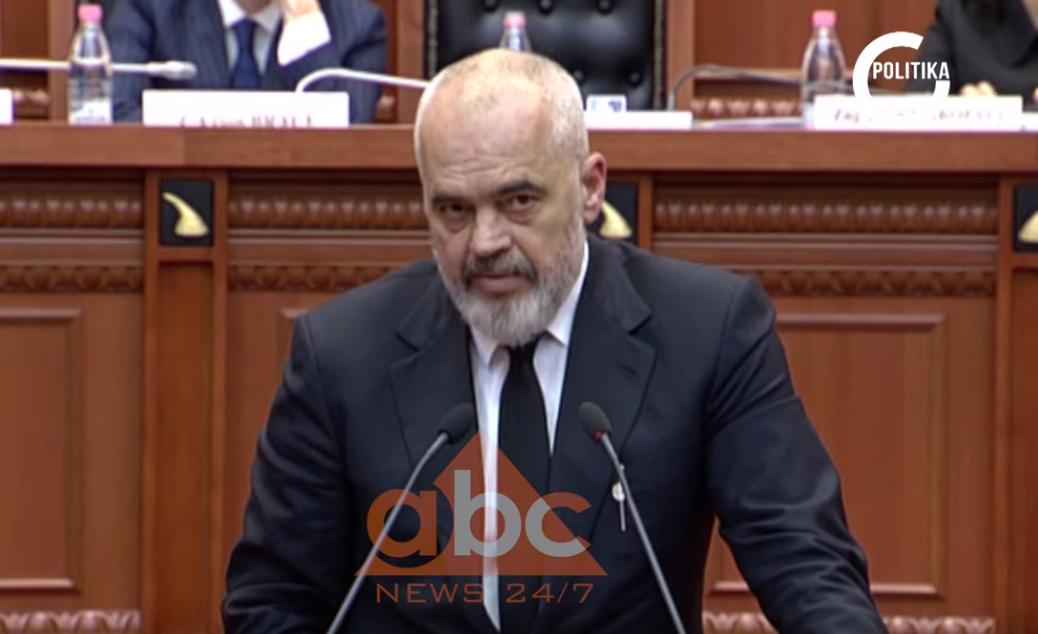 Politika në Abcnews/ Kokëçarjet e reja të Ramës me të zgjedhurit e tij dhe rikthimi i paqes me opozitën