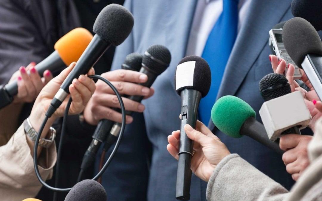 """Kthimi i paketës anti-shpifje, """"Reporterët pa Kufij"""" pro vendimit të Metës"""