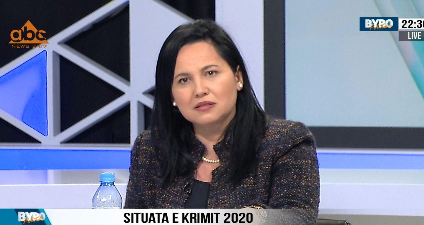 Zv/ministrja e brendshme Voda: Kemi pistat e hetimit për rrëmbimin e 49 vjeçarit në Kamëz