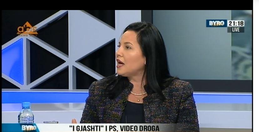 Zv.ministrja e Brendshme: Duhet të vërtetohet nëse video e Lefter Allës është e vërtetë