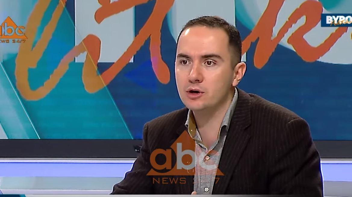 Ish deputeti i PD-së: Pengmarrësit e Kamzës mbrohen nga kryebashkiaku i Durrësit