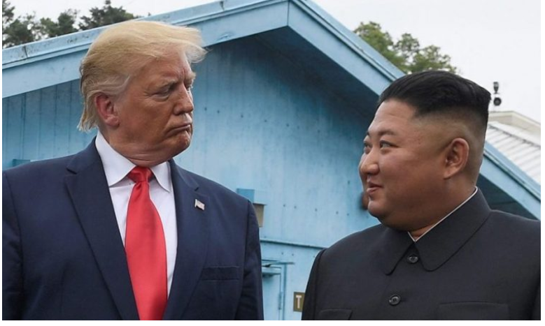 Koreja e Veriut presion SHBA-së: Të plotësohen kushtet për marrëveshjen bërthamore