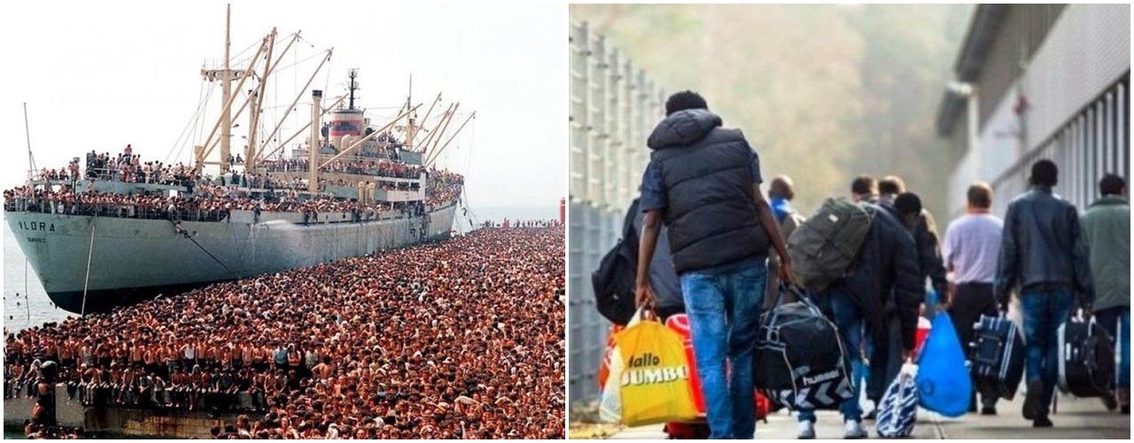 shqiptaret-emigrojne.jpg