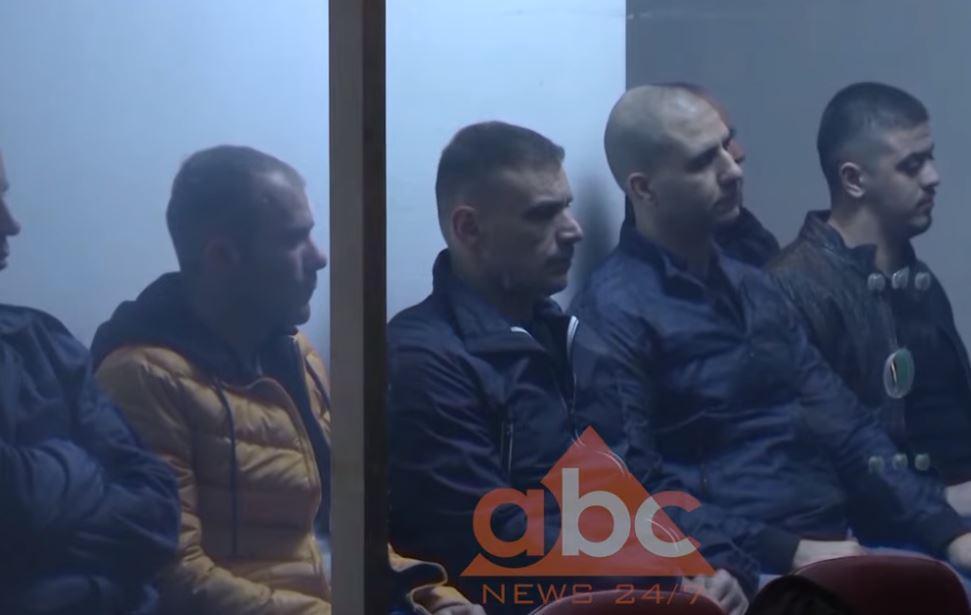Shullazi mbetet në qeli, Gjykata e Posaçme e Apelit rrëzon kërkesën për shuarje të mases së sigurisë