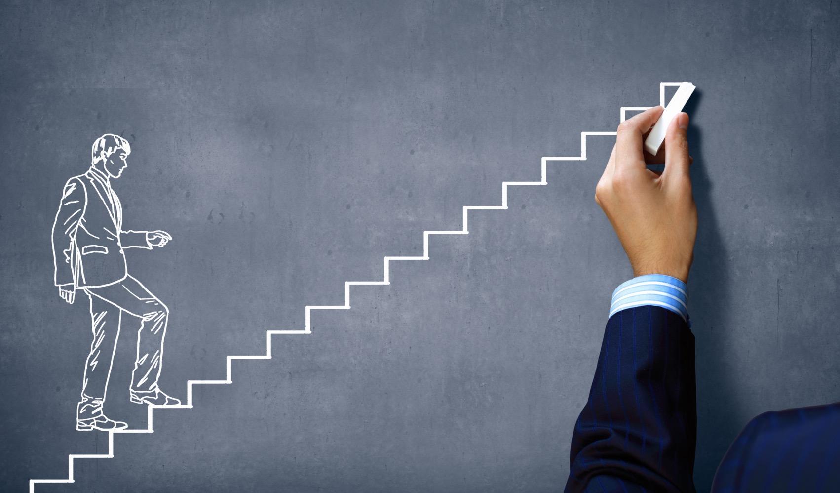 Si të jeni të suksesshëm? Pesë këshilla nga njerëz të famshëm