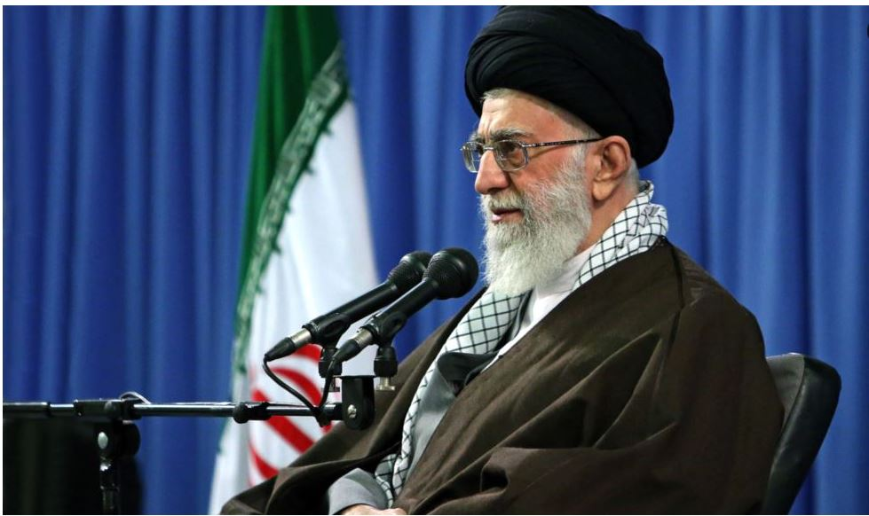 SHBA nuk tërheq forcat ushtarake, lideri suprem iranian: Do të përballeni me një Vietnam tjetër