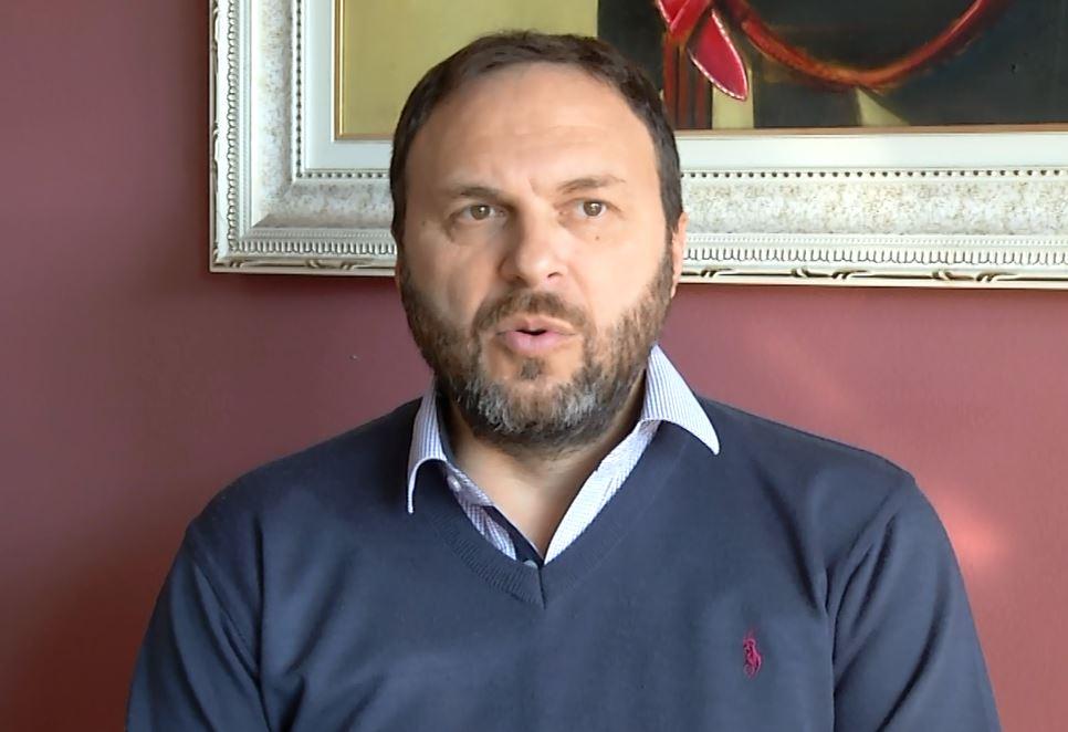 """Zgjidhja për borxhet dhe gabimet e klubeve, Tagani vë pikat mbi """"i"""""""
