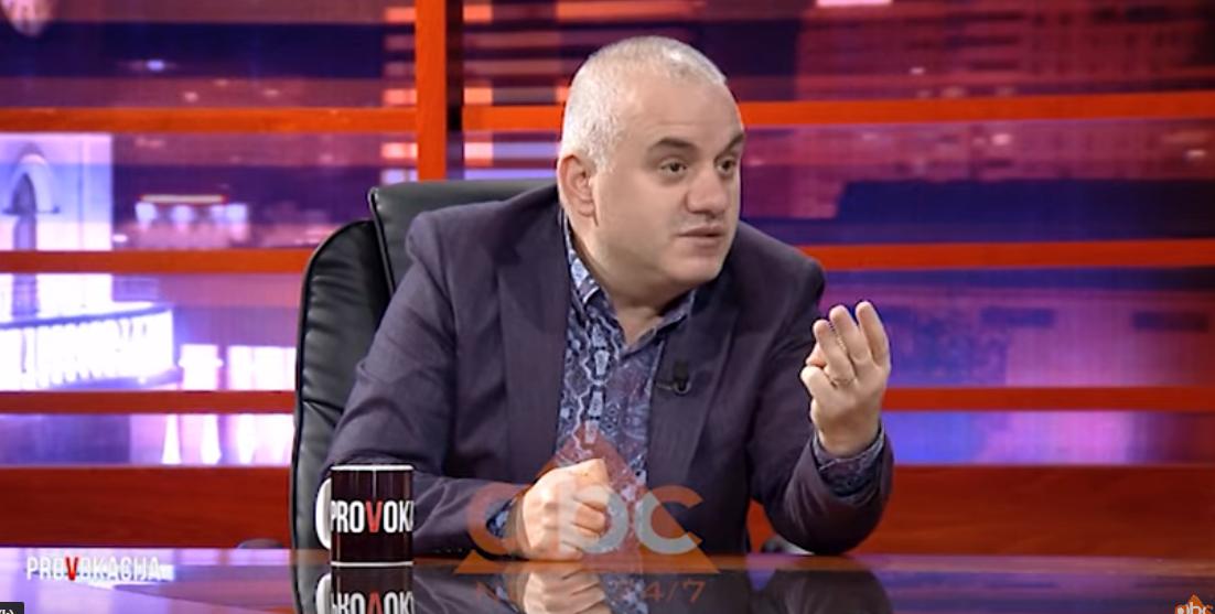 VIDEO/ Artan Hoxha hedh dyshimet e para: Kush e ka porositur vrasjen spektakolare të Rrëshenit?