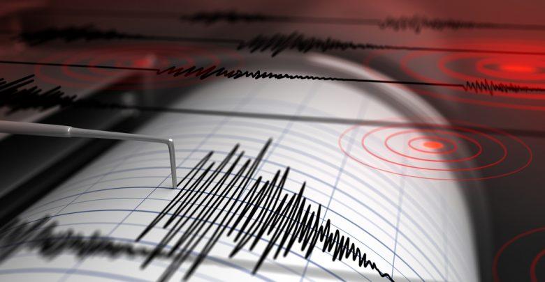 Toka dridhet sërish, 11 lëkundje gjatë natës