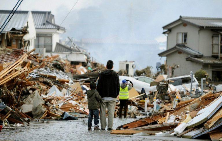 Emergjenca civile ende nuk funksionon, do të ngrihet nga donatorët