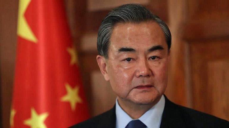 Tensionet në Lindjen e Mesme, Kina: Veprimet ushtarake të SHBA-ve përkeqësojnë marrëdhëniet ndërkombëtare