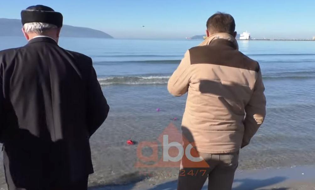 Përkujtohet në Vlorë tragjedia e 9 janarit, familjarët shpresojnë te SPAK për drejtësi