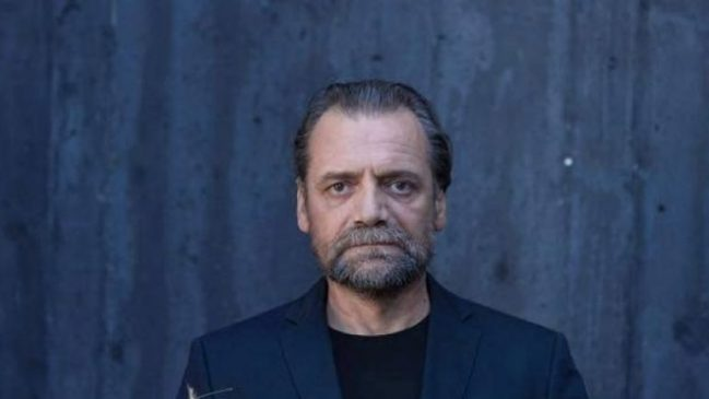 """Trebicka reagon ashpër ndaj Ermal Mamaqit dhe Bes Kallakut: """"Sharlatanë të kinemasë"""""""