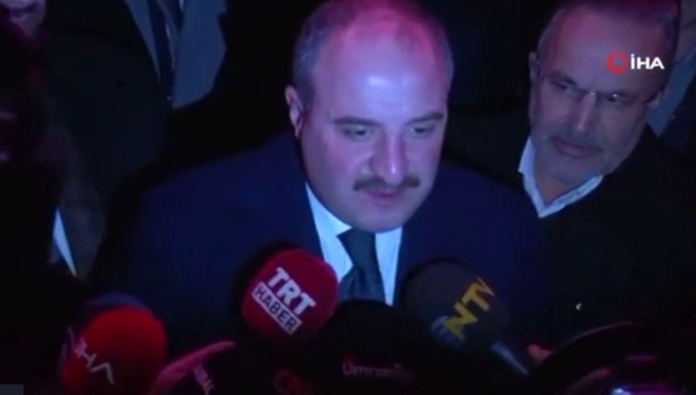 Paralajmërimi i frikshëm i ministrit turk: Presim tërmet 7.5 rihter në Stamboll