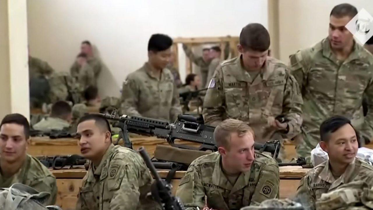 ushtare-amerikane-1280x723.jpg