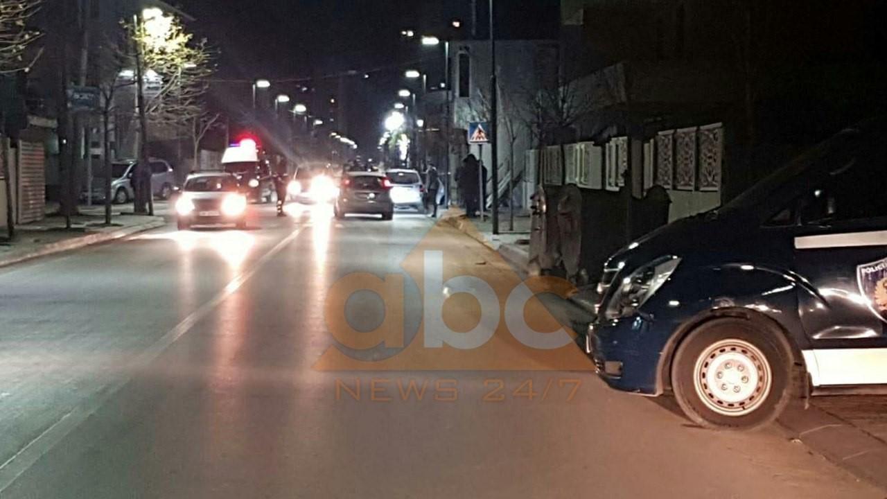 VIDEO / Aksion i befasishëm i RENEAS në Vlorë, kontrolle në disa zona