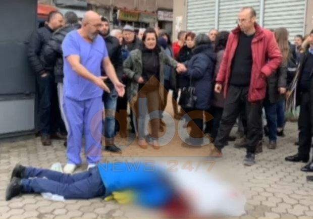 EKSKLUZIVE/ U zunë për një varr, zbulohet dëshmia e autorit të krimit makabër në Korçë