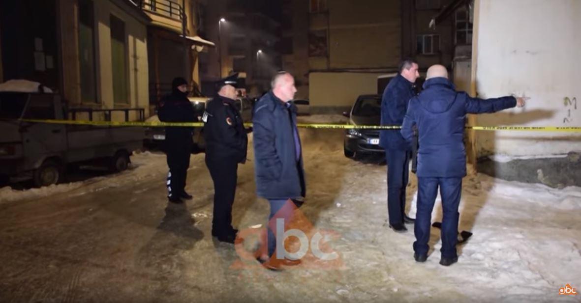 Vrasja e Altin Balliut në Korçë përplas Gjykatën me Prokurorinë