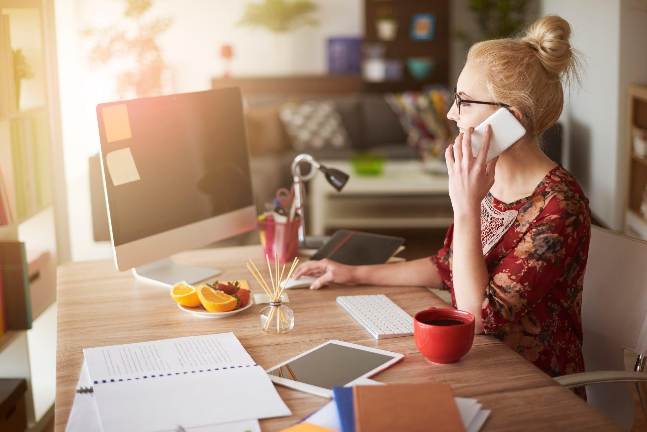 Në kërkim të një pune të re? 10 aftësitë që do punëdhënësi nga ty