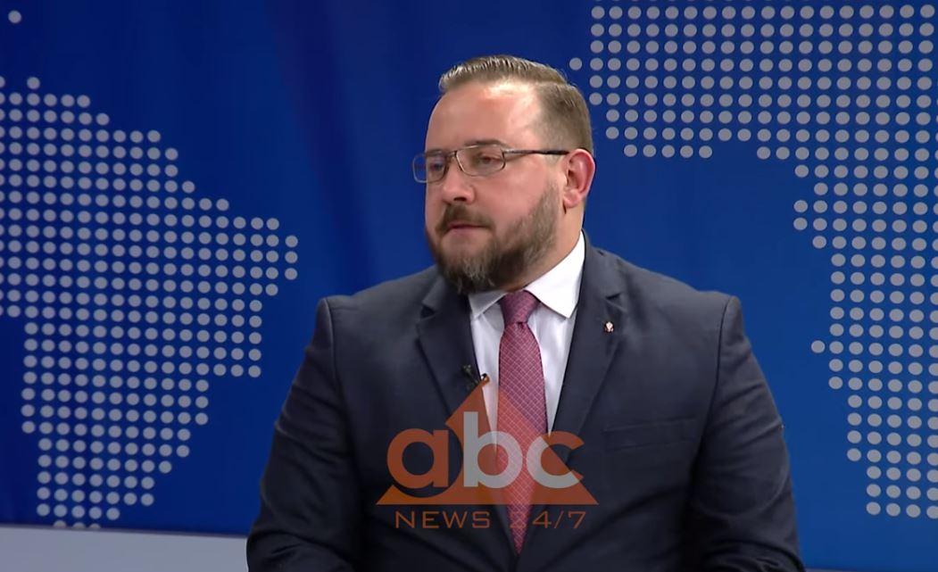 Muxhahedinët rrezik për Shqipërinë pas vrasjes së Soleimanit? Zv.ministri: Masat që kemi marrë
