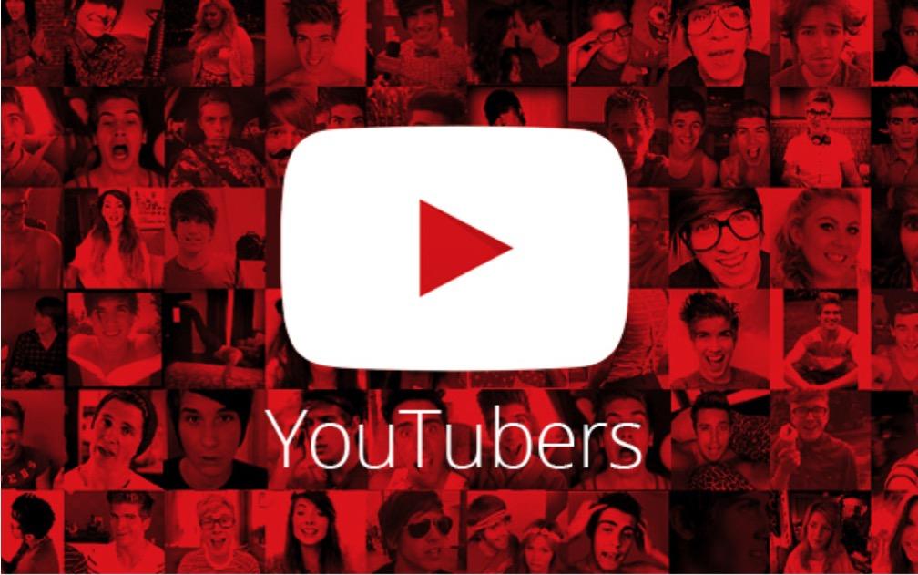 youtubers-1.jpg
