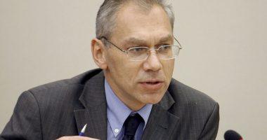 Ambasadori rus: Rusia e gatshme të gjejë zgjidhje për Kosovën, nëse ja kërkon Serbia