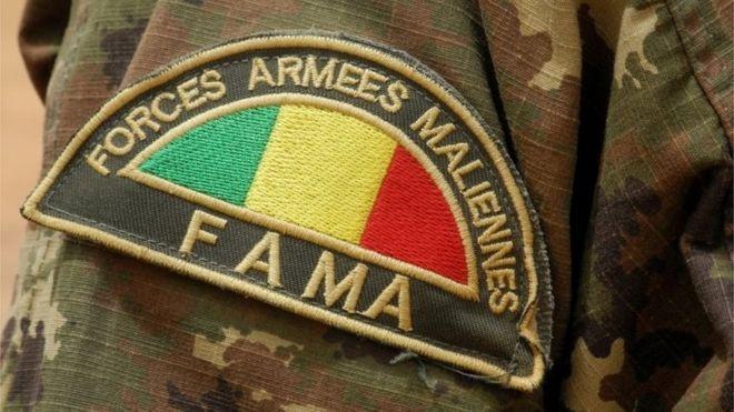 Tensione në Mali: 30 të vrarë nga sulmet, mes tyre edhe ushtarë
