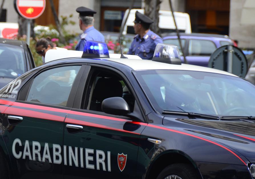 21-vjeçari shqiptar masakron me thikë pronarin italian