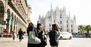 Venecia, pezullon aktivitetet e Karnavaleve pas shpërthimit të koronavirusit