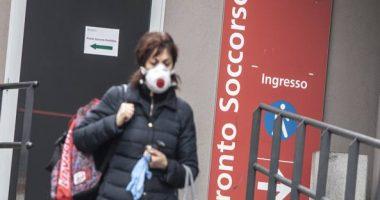 Udhëzuesi për maskat: Cilat na mbrojnë nga koronavirusi dhe si duhet të përdoren