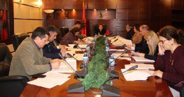 Gjykata e Lartë njofton se sot do të bëhet intervistimi i kandidatëve nga radhët e juristëve