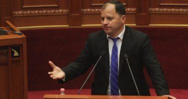 Lefter Maliqi: Shpërndarja e Parlamentit, domosdoshmëri për mbrojtjen e Kushtetutës