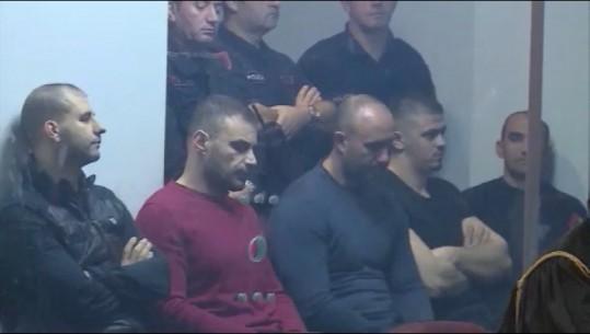 KLGJ, kërkesë ministrisë: Zgjidhni ngërçin me gjyqtarët, nuk ka kush ta gjykojë Shullazin