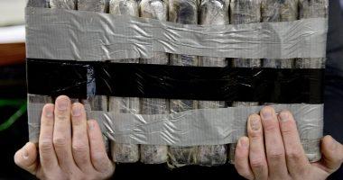 Operacion në 5 shtete të Europës: Kapet banda e shqiptarëve, sillte kokainë nga Amerika Latine