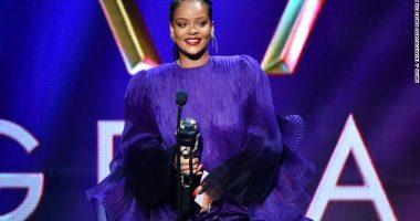 """""""S'kam fjalë për ta përshkruar rëndësinë që  jemi bashkë"""", Rihanna prek me fjalimin e saj"""