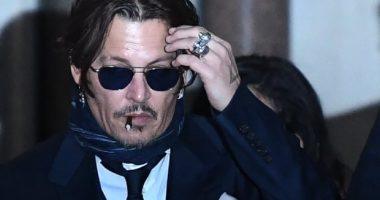 'Le të djegim Amber' publikohen mesazhet kërcënuese të Johnny Depp
