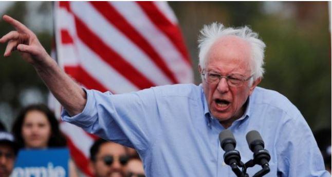 """""""Rusët duan të dëmtojnë demokracinë"""", Sanders paralajmëron Putin: Qëndro jashtë zgjedhjeve në ShBA"""