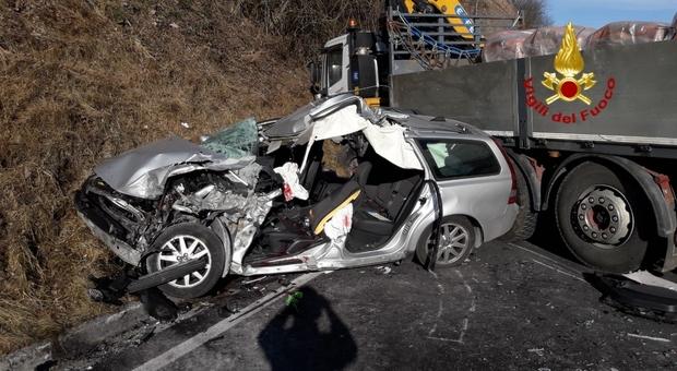 5048852_incidente-ponte-nelle-alpi-1.jpg