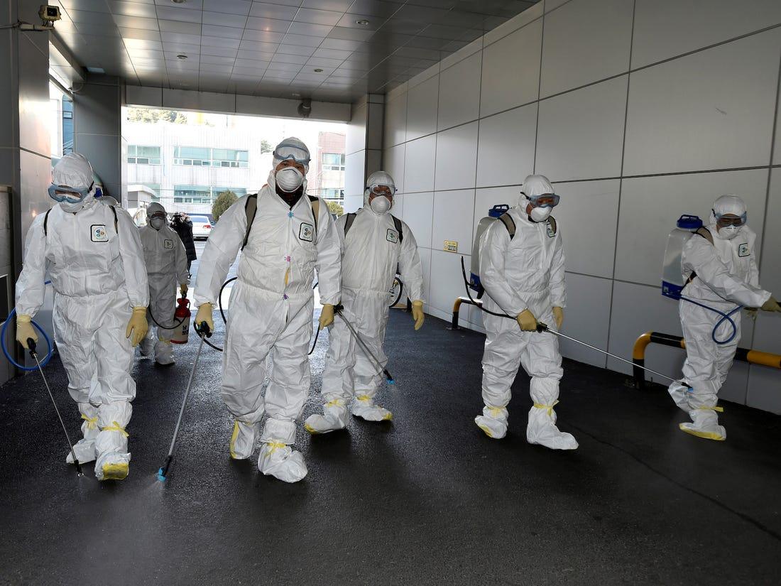 Vietnami jep shpresë, shëron të gjithë të prekurit me koronavirus