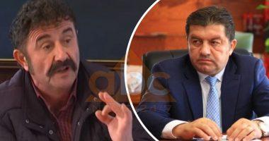"""""""Rana e hedhun"""", Prokuroria: Burg për ish-kryetarin e Bashkisë dhe ish-kreun e qarkut Lezhë"""