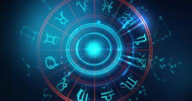 Puna, shëndeti dhe dashuria, njihuni me parashikimin e horoskopit