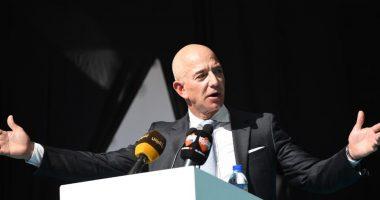 Jeff Bezos premton shumën marramendëse për të shpëtuar mjedisin