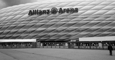 Vdekje tragjike në Allianz Arena, shuhet mbesa e lojtarit të Paderborn